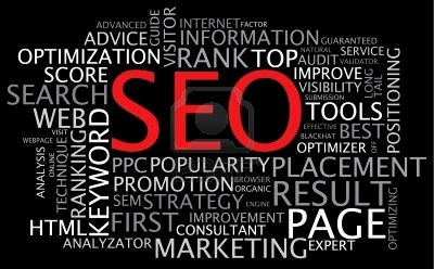 SEO-by-You-Go-Boy-Websites search engine optimization